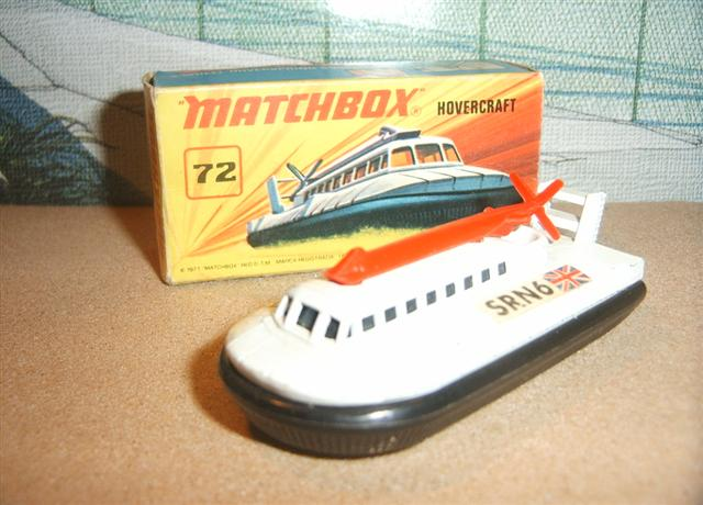 Matchbox suite 006 (Small)